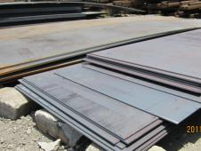 ASTM A36 钢板