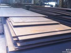 Q235 钢板