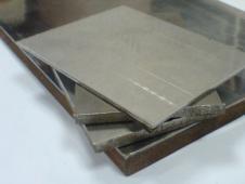 Q235+316 Cladding Steel Plate