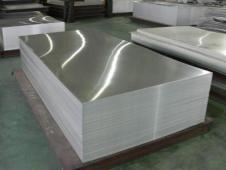 3003 Aluminium Plate